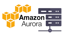 Inout Adserver - Amazon Aurora Connect Add-on